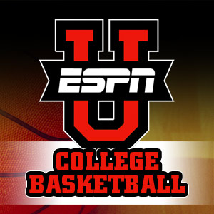 ESPNU: College Basketball
