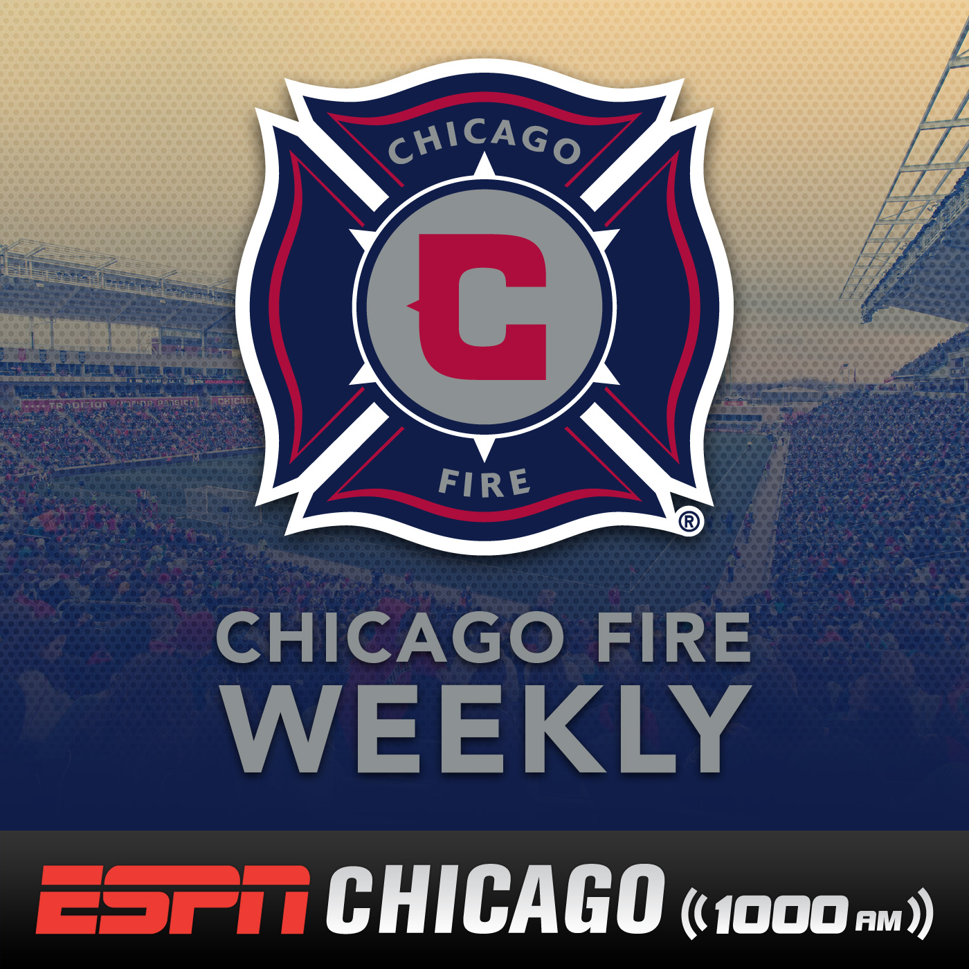 Chicago Fire Weekly