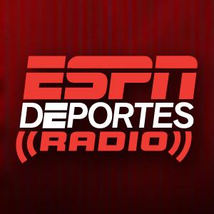ESPN Deportes Jorge Ramos y su Banda