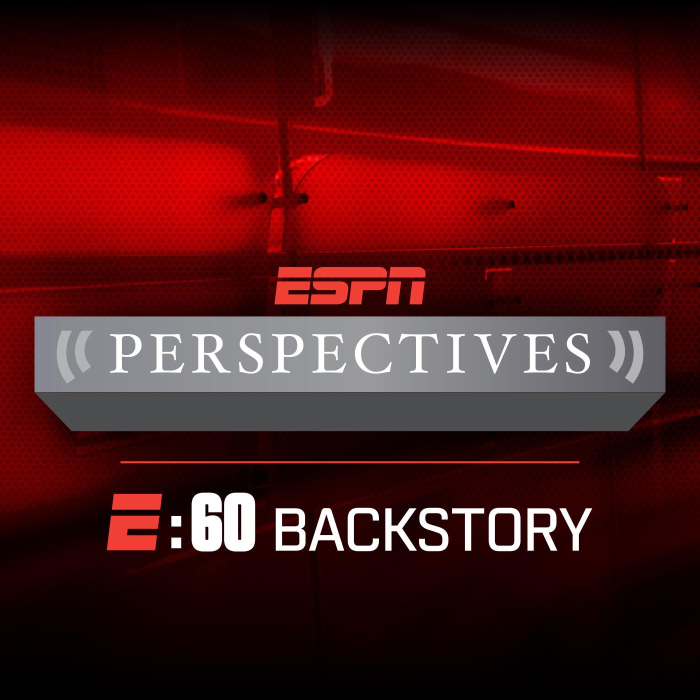 E:60 Backstory