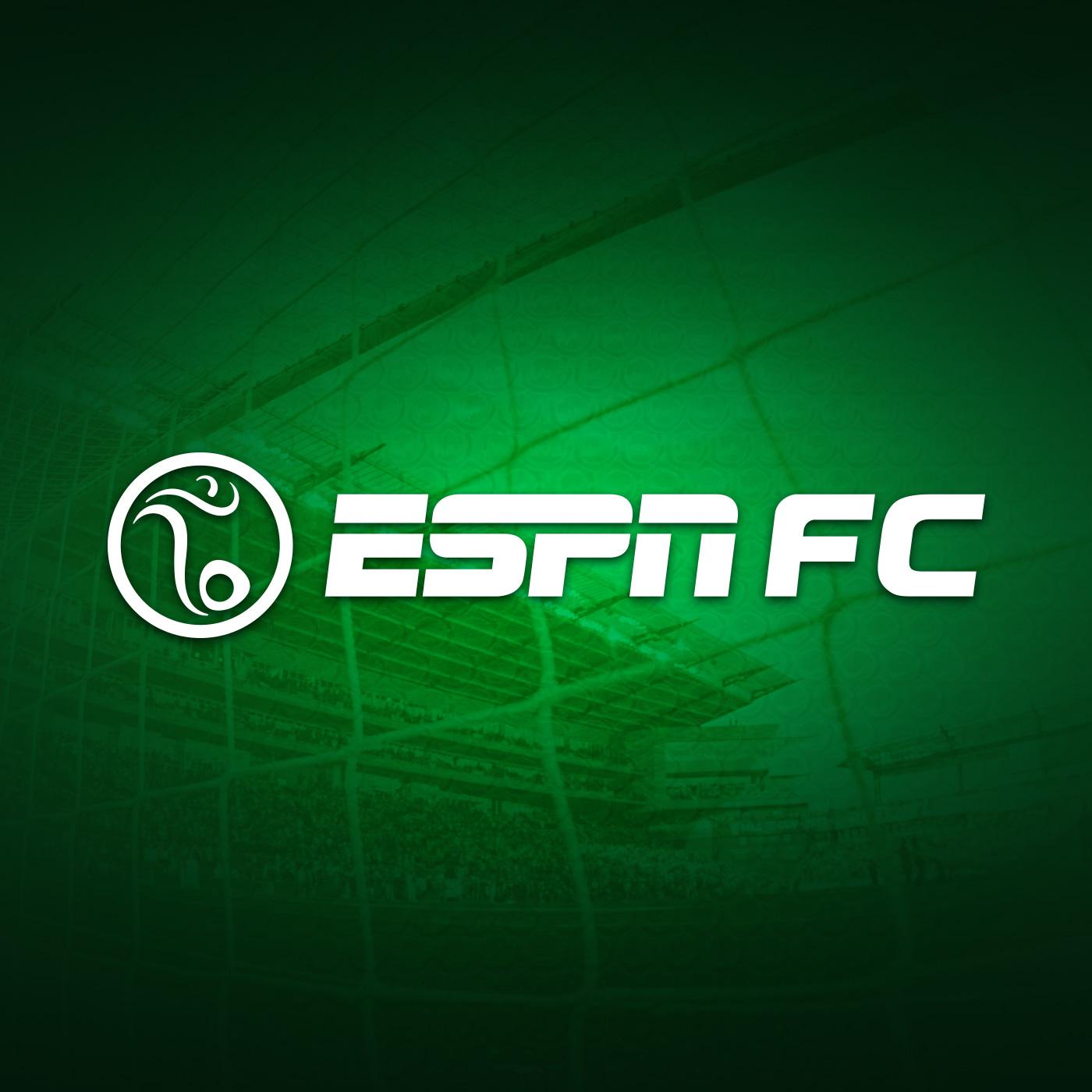 Celtic Hold Man City in Thriller:9/28/16