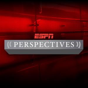 espn perspectives e60 backstory espn