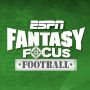 Fantasy Focus Football