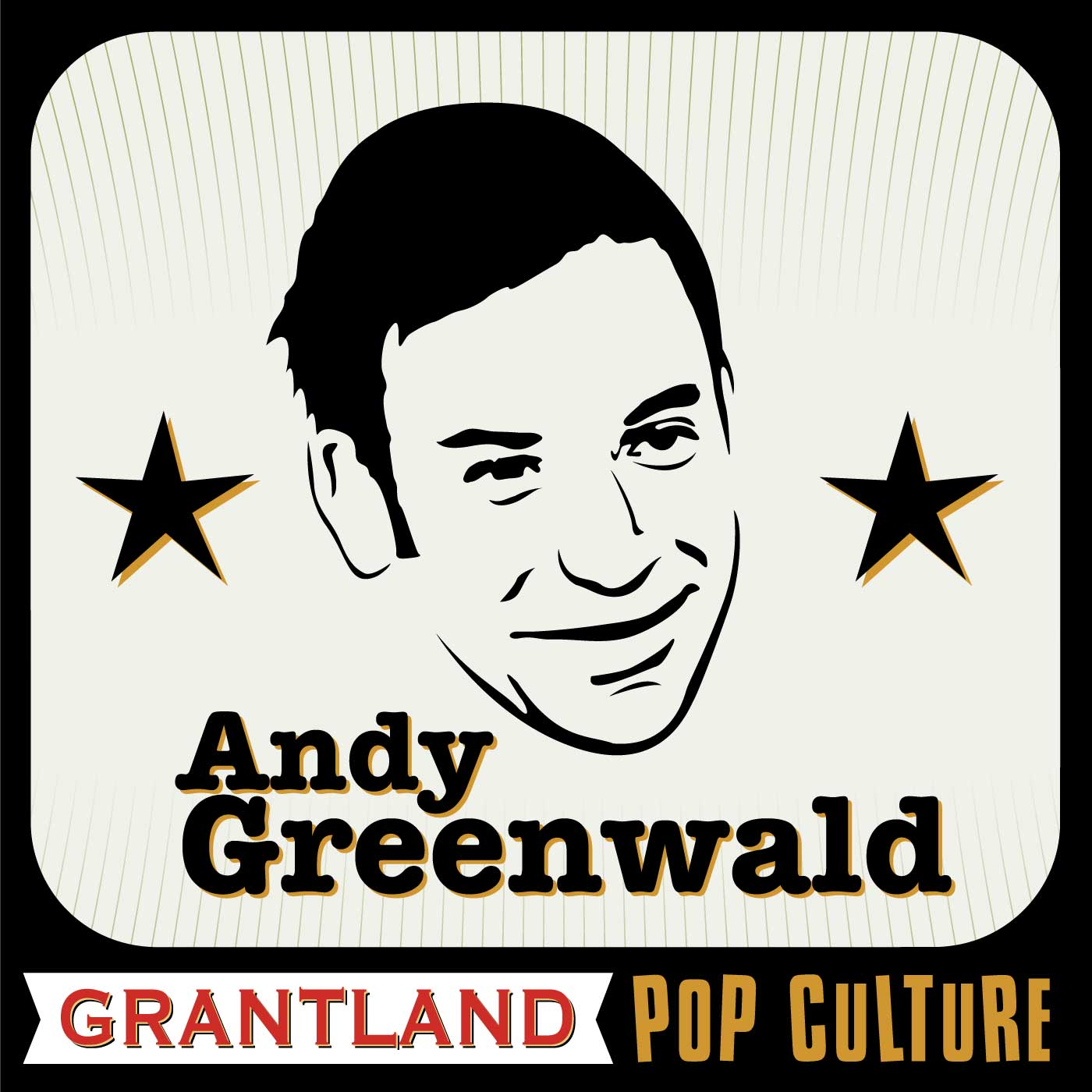Andy Greenwald