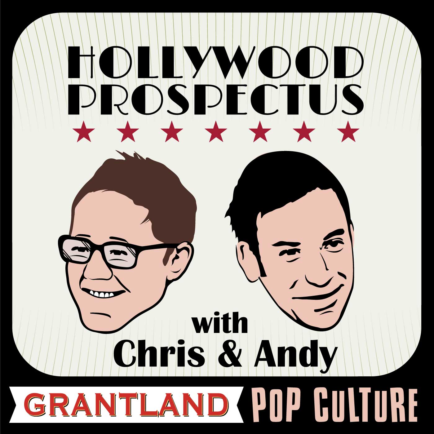 Hollywood Prospectus