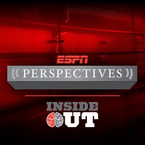 inside out cheating espn