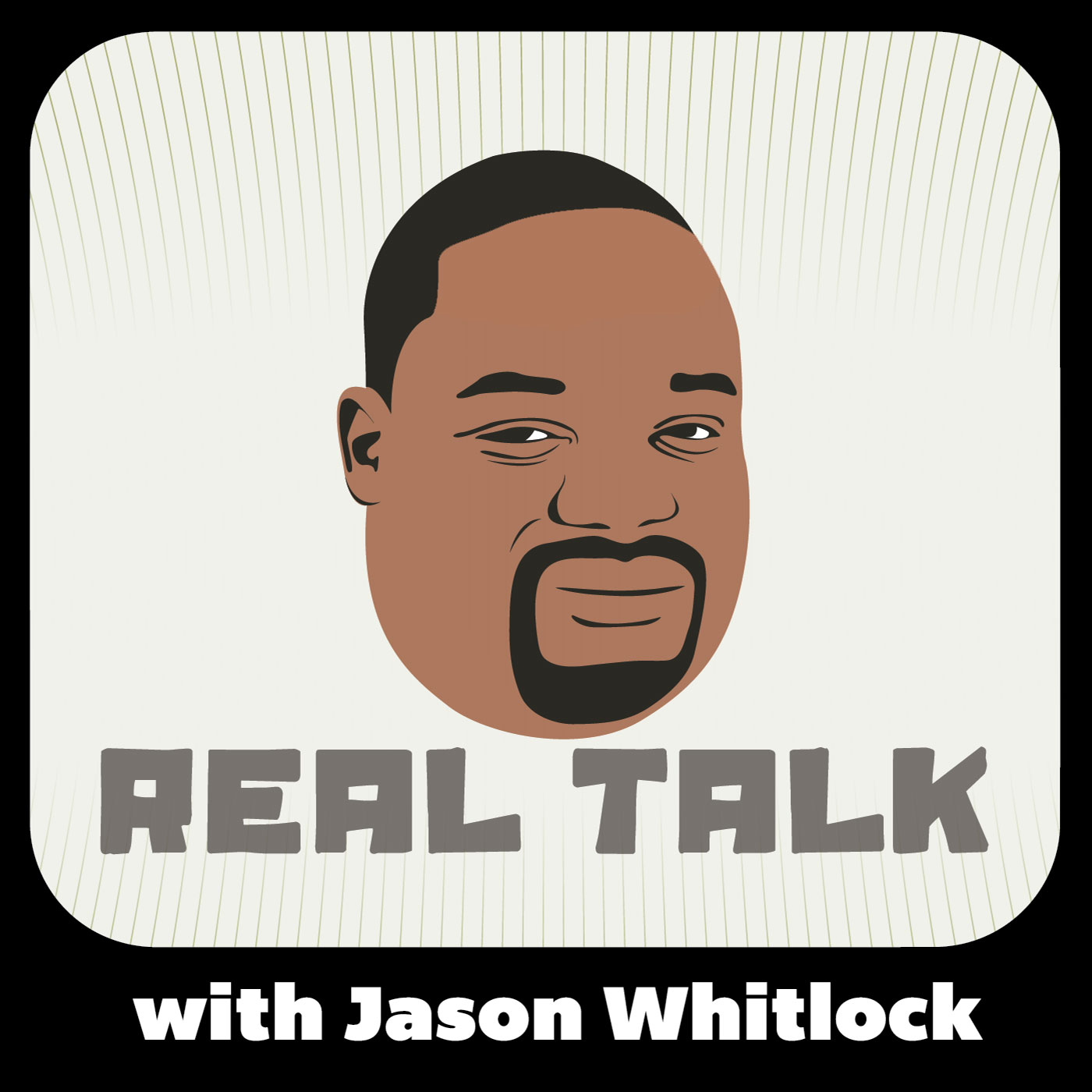 ESPN: Real Talk with Jason Whitlock