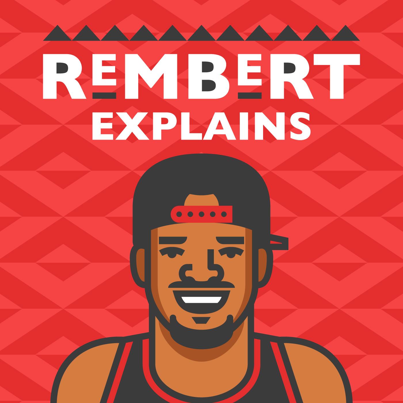 Rembert Explains