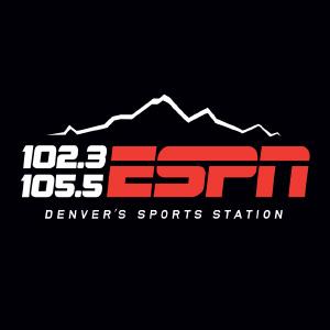 ESPN Radio LIVE - ESPN