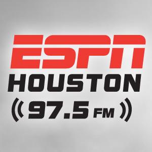 ESPN 980 FM http://espn.go.com/espnradio/playPopup?s=kfnc-fm
