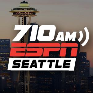 ESPN 710 Seattle LIVE