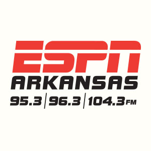 espn arkansas live espn radio programming espn los angeles