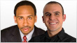 Stephen A. and Ryan Ruocco