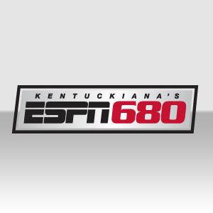 espn 680 louisville live espn radio programming espn