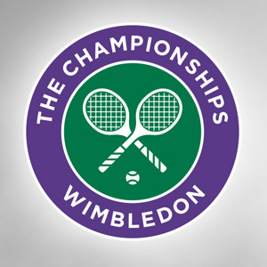 livewimbledon radio live coming up livewimbledon