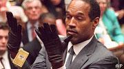 OJ (gloves)