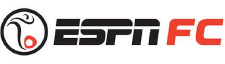ESPNFC Logo