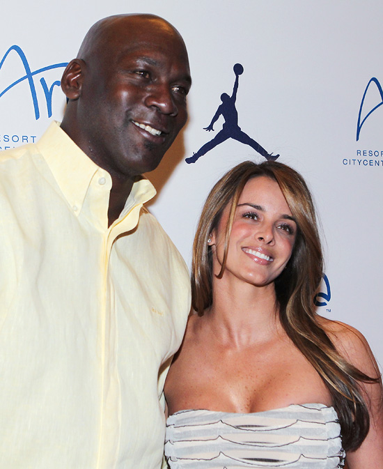 bc7e629f473d4a OTL  Michael Jordan Has Not Left The Building - ESPN