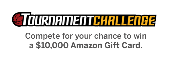 2018 ncaa tournament march madness news schedule scores espn sign up for free reheart Choice Image
