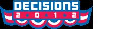 Decisions 2012