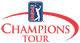 Champions Tour