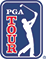 Professional Golf Association