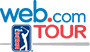 Web.com Tour