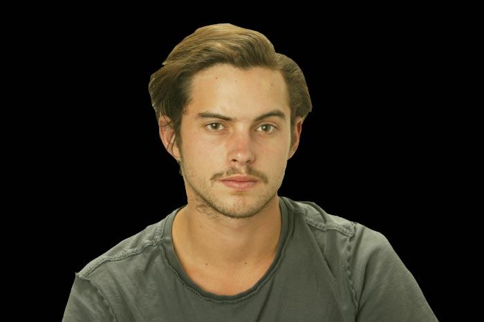 Dylan Rieder S Official X Games Athlete Biography