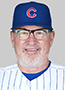 Maddon