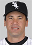Vizquel