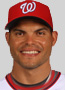 Pudge Rodriguez