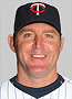 Jim Thome