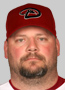 Bob Wickman
