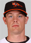 Wieters