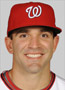 Danny Espinosa