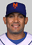 Fernando Tatis
