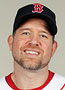 Sean Casey