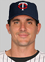 Carl Pavano