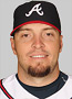 Eric Hinske