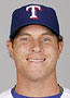 Josh Hamilton