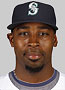 Chone Figgins