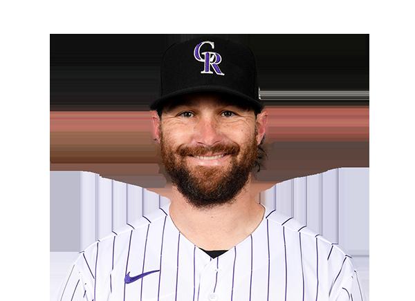player gay Billy beane baseball