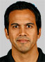 Spoelstra