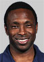 Avery Johnson
