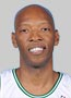 Sam Cassell