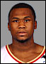 Dajuan Wagner