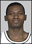 Romain Sato