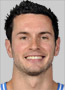 JJ redick