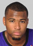 DeMarcus Cousins