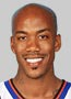 Stephon Marbury